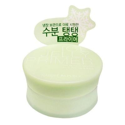 Nature Republic Ice Jelly Primer SPF28