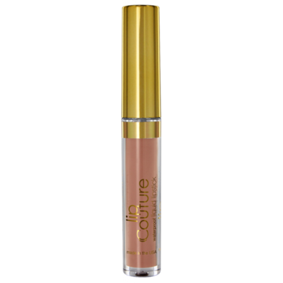 LA Splash Liquid Lipstick