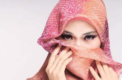 Brand Skincare Korea dengan Label Halal