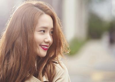 Sunblock Favorit Remaja Korea