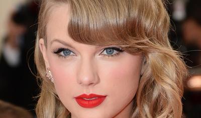 2. Buat Agar Makeup Lebih Ringan