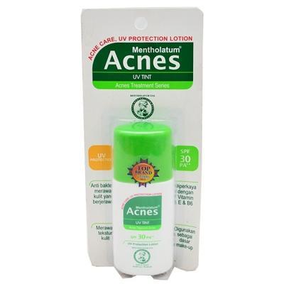 3. Acnes UV Tint SPF 30 PA++