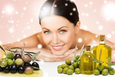 Manfaat Minyak Zaitun untuk Kecantikan Kulit