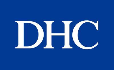 DHC, Terinspirasi oleh Manfaat Minyak Zaitun untuk Kecantikan