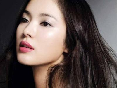 Tampil Cantik Natural dengan Makeup ala Wanita Korea