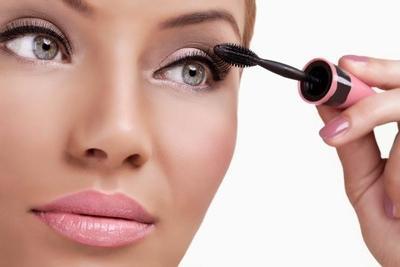 Mempercantik Mata ala Wanita Korea