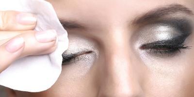 Atasi Kulit Wajah Kusam dengan Tips Perawatan Tubuh Praktis Berikut Ini!