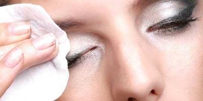 6 Rahasia Wajah Bebas dari Makeup