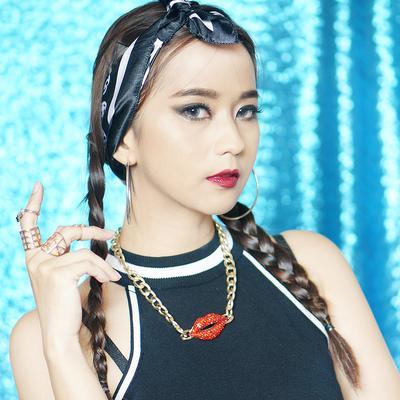 Rahasia Makeup Cantik Beauty Blogger Indonesia