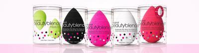 Beautyblender, Produk Pengganti Brush yang Multifungsi