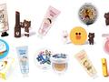 Makeup Imut ala Korea? Ini yang Akan Terjadi pada Wajahmu