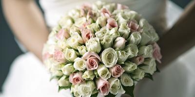 Hindari Kebiasaan Buruk Ini Agar Bisa Tampil Menawan di Hari Pernikahan
