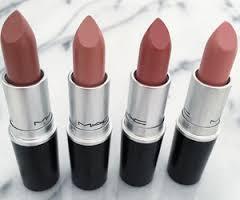 Lipstik Warna Natural