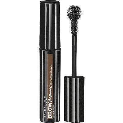 Maybelline Sculpting Brow Mascara