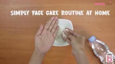 Tutorial DIY Produk Skincare dari Bahan Alami