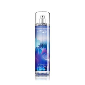 2. Moonlight Path Fine Fragrance Mist