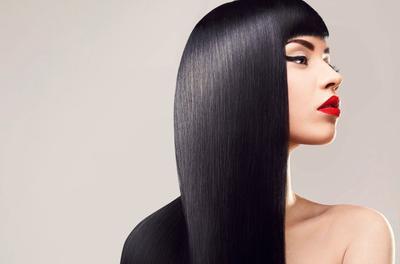 Perawatan Tepat Dapatkan Rambut Indah dan Sehat