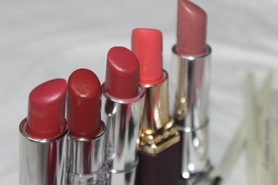 5 Rekomendasi Lipstik Halal yang Bagus dan Tahan Lama