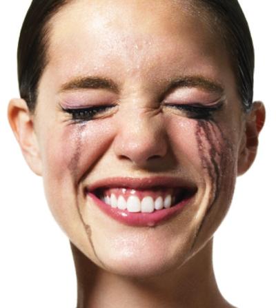 Sayangi Kulit Wajahmu dengan Langkah Benar Bersihkan Makeup