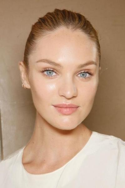 Perhatikan 7 Poin Berikut untuk Tampil Sempurna dengan No Makeup Look