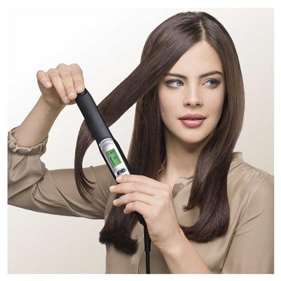 6 Hair Strightener Bagus dengan Harga di Bawah 2 Juta