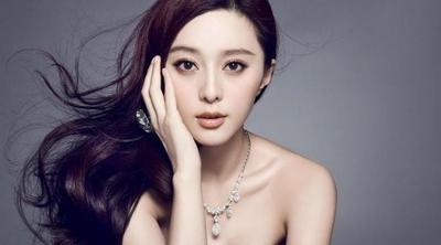 Rahasia Kecantikan Alami Wanita Tiongkok