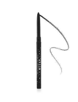 9. Smudge Stick Waterproof Eyeliner