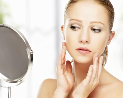DIY: Facial Wash Berbahan Madu untuk Kulit Sensitif