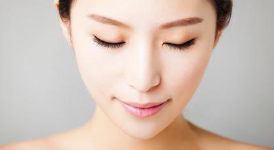 Ternyata Ini Rahasia Kulit Awet Muda Wanita Jepang!