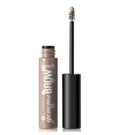 3. Benefit Gimme Brow
