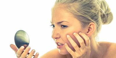 Perawatan Wajah Alami untuk Jenis Kulit Sensitif