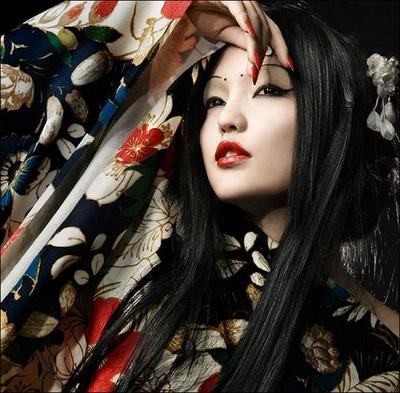 Lakukan Perawatan Kecantikan ala Wanita Jepang dan Lihat Perubahannya pada Kulitmu