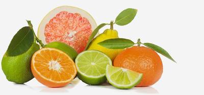 Kulit Indah Dengan 9 Makanan & Minuman Sehat