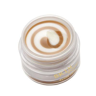 Skinfood Coffee Milk Nail Balm