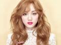 5 Blusher Korea Terlaris Versi Korea Department Store