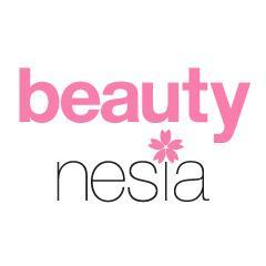 Calling for beautynesia Readers! Interview with beautynesia