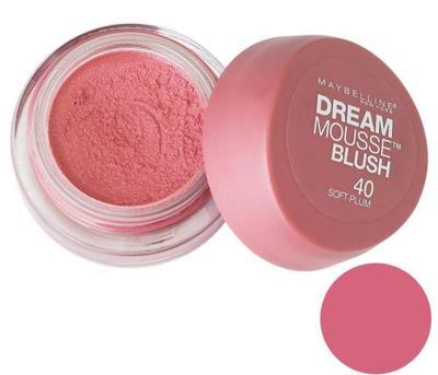 Powder vs Cream Blush, Manakah Yang Lebih Cocok Untukmu? Simak Jawabannya Disini!