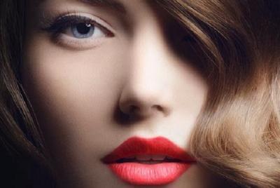5 Merek Lipstik Matte Lokal Berkualitas di Bawah Rp50.000
