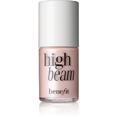2. Benefit High Beam Liquid Highlighter