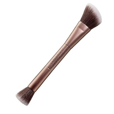 Urban Decay Naked Flushed Double-Ended Brush
