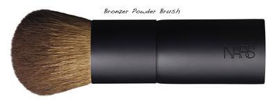 NARS #11 Bronzing Powder Brush