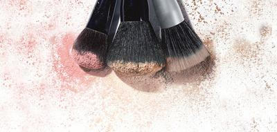 5 Contouring Brush dengan Harga Terjangkau