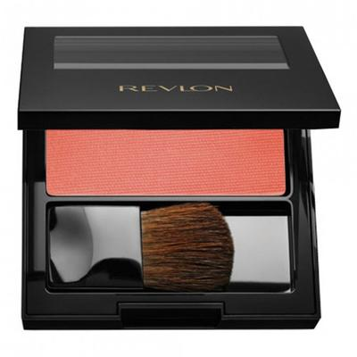 1. Powder Blush