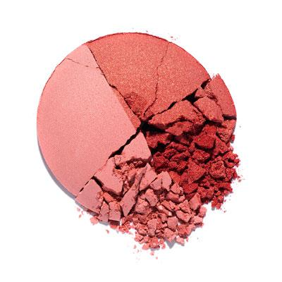 Powder Blusher