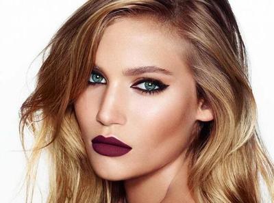 Charlotte Tilbury Berbagi Tips untuk Dapatkan Hasil Lipstik Sempurna