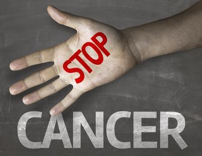 4. Menekan Risiko Terjadinya Kanker