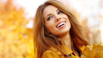 Tips Pintar Makeup Natural untuk Kamu yang Sedang Berkuliah