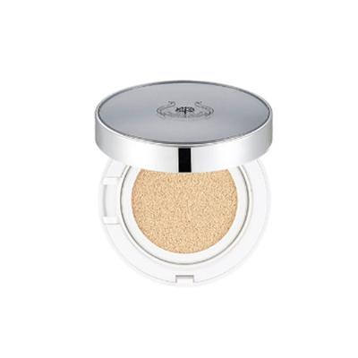 The Face Shop Intense Cover Cushion