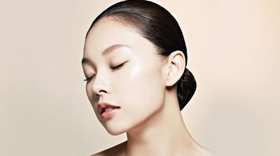 Wajah Glowy Tanpa Makeup? Kamu akan Kaget dengan Tips Ini