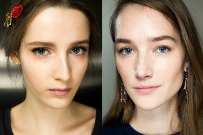Cara Makeup Ini Buat Wajah Tidak Terlihat Berminyak